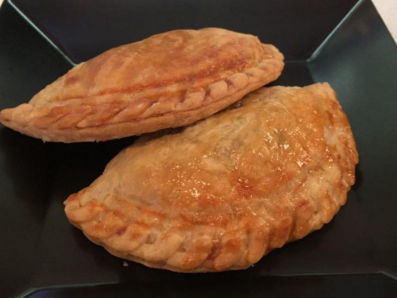 meat-pie-2