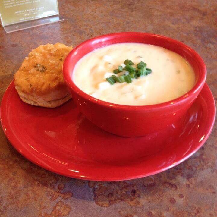 potato-soup3