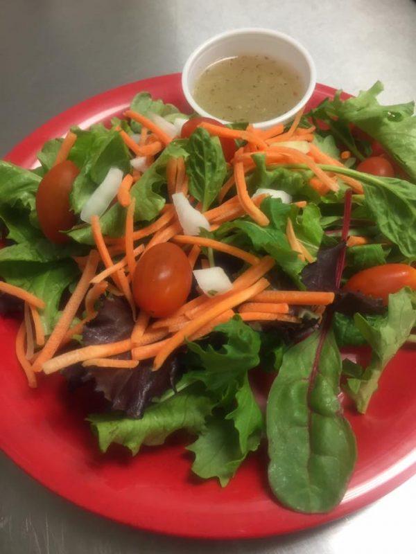 side-salad-16
