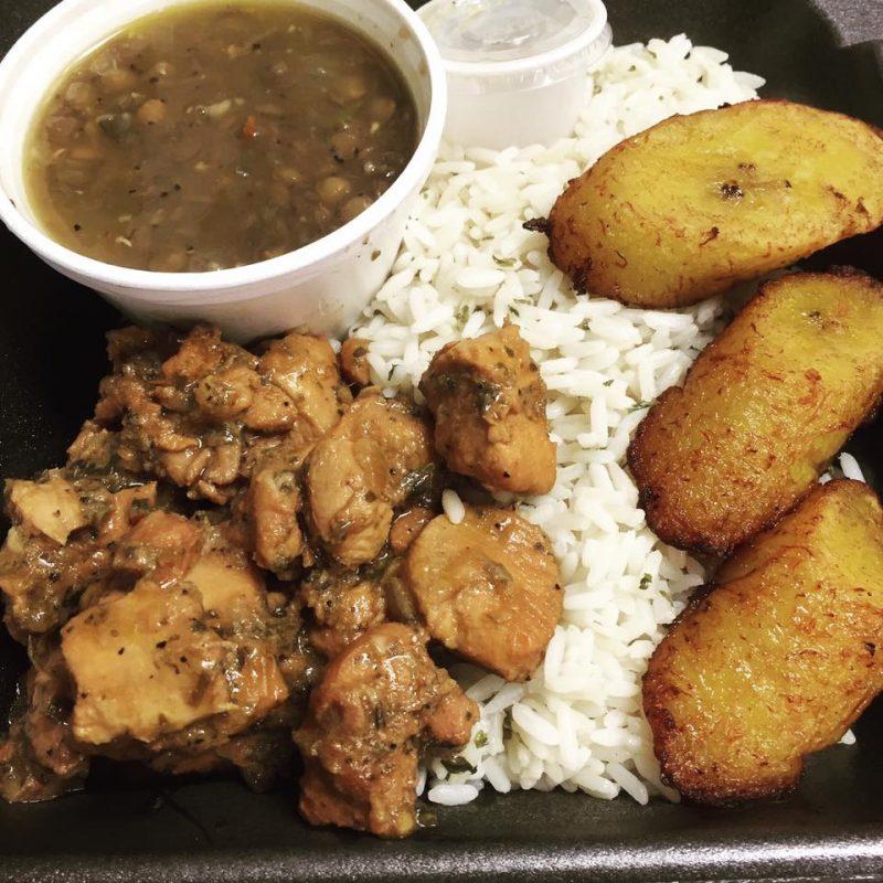 creole-plate
